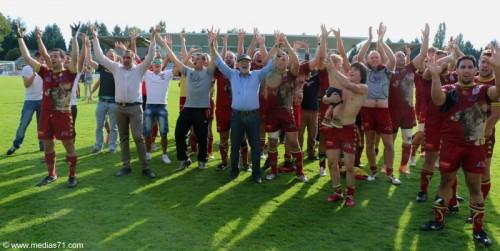 2014-09-28-Rugby-Charolais-Brionnais-IMG_2263