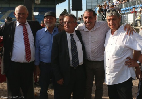 2014-09-28-Rugby-Charolais-Brionnais-IMG_2271