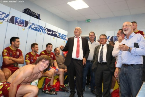 2014-09-28-Rugby-Charolais-Brionnais-IMG_2293
