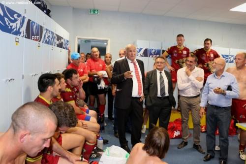 2014-09-28-Rugby-Charolais-Brionnais-IMG_2294