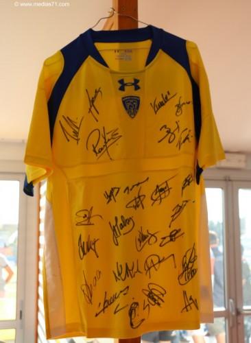 2014-09-28-Rugby-Charolais-Brionnais-IMG_2311