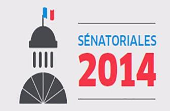 2014-09-28-Senat-01