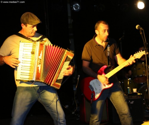 2014-11-07-Festival-Paray-IMG_2826