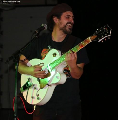 2014-11-07-Festival-Paray-IMG_2837