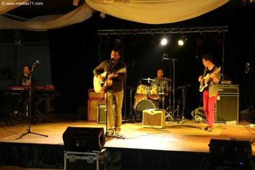 2014-11-07-Festival-Paray-Img_2765