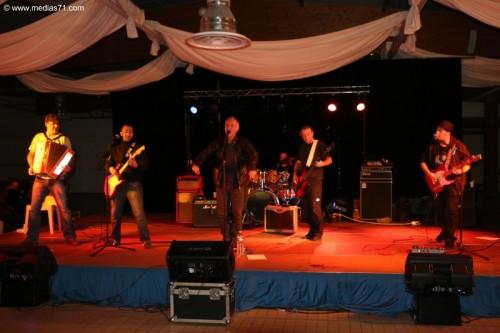 2014-11-07-Festival-Paray-Img_2787
