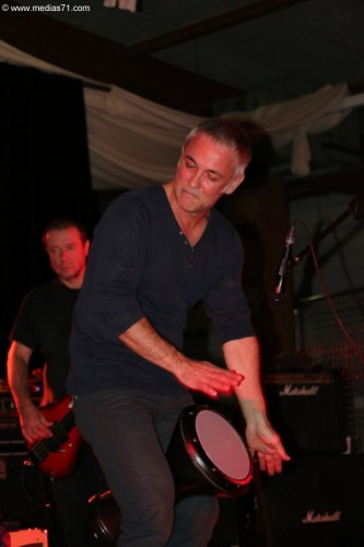 2014-11-07-Festival-Paray-Img_2829