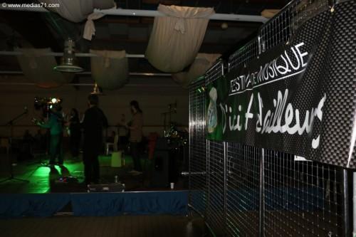 2014-11-07-Festival-Paray-Img_2851