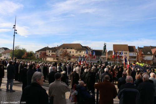 2014-11-11-Ceremonie-Paray-IMG_3006