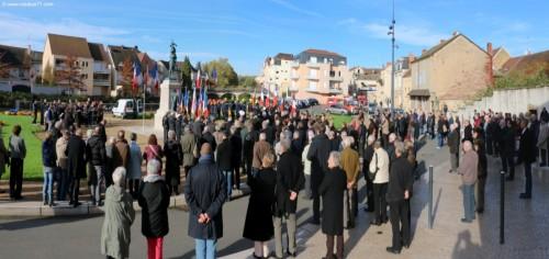 2014-11-11-Ceremonie-Paray-IMG_3008-Panorama