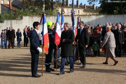 2014-11-11-Ceremonie-Paray-IMG_3031