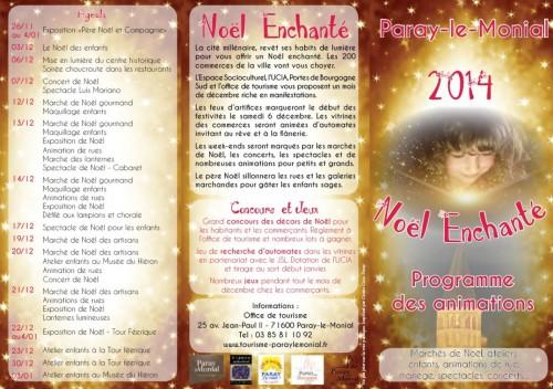 2014-12-Fete-Noel-Paray-1