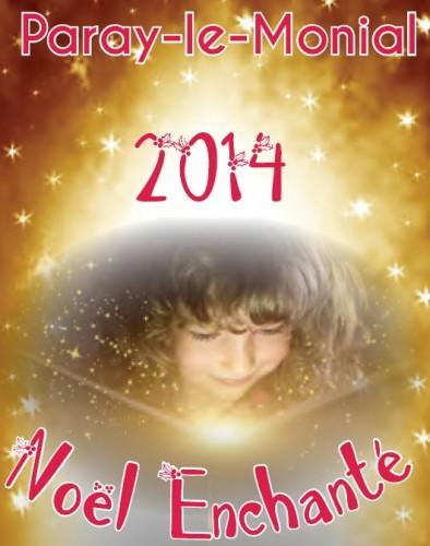 2014-12-Fete-Noel-Paray-Tete