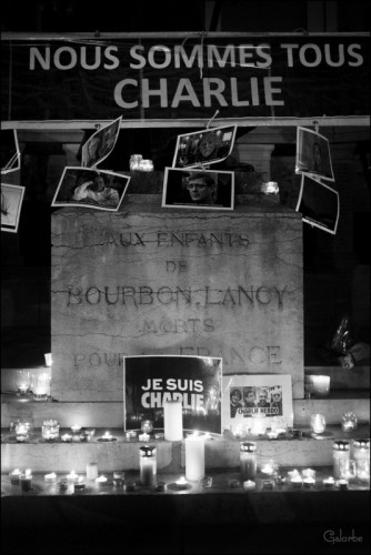 2015-01-08-Bourbon-Lancy-Charlie