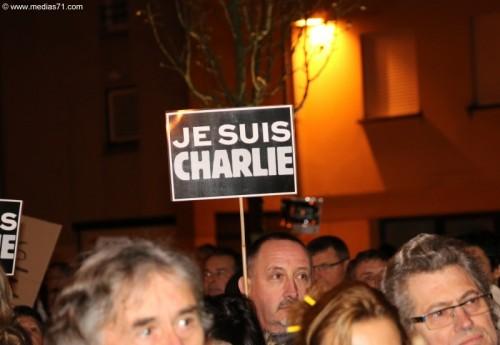 2015-01-11-Je-Suis-Charlie-IMG_0087