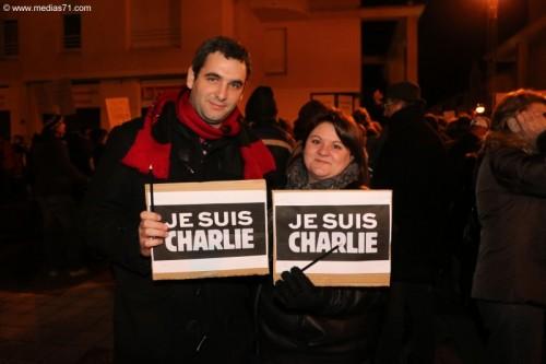 2015-01-11-Je-Suis-Charlie-IMG_0091