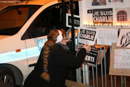 2015-01-11-Je-Suis-Charlie-IMG_0107