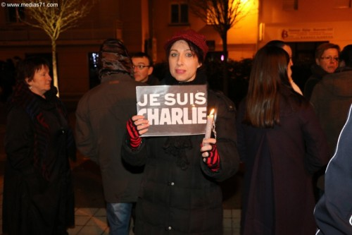 2015-01-11-Je-Suis-Charlie-IMG_0116