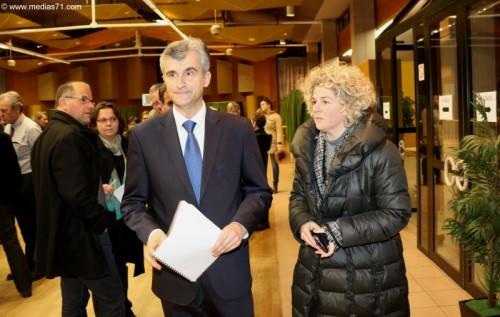 2015-03-22-Elections-Departementales-IMG_0367