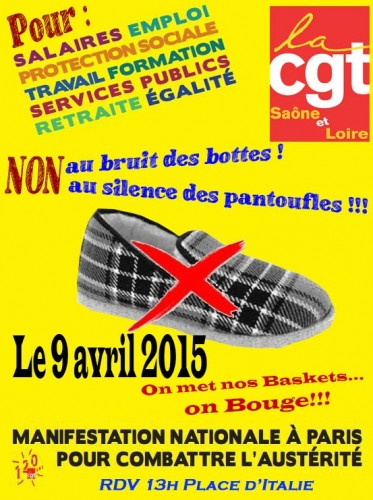 CGT-Affiche-9-Avril-2015-UD-71