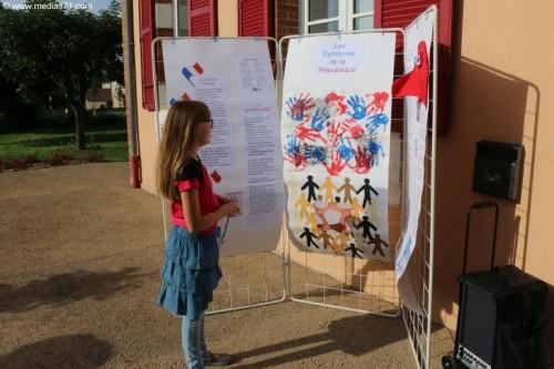 2015-06-17-Vitry-Inauguration-Republicaine-IMG_0792
