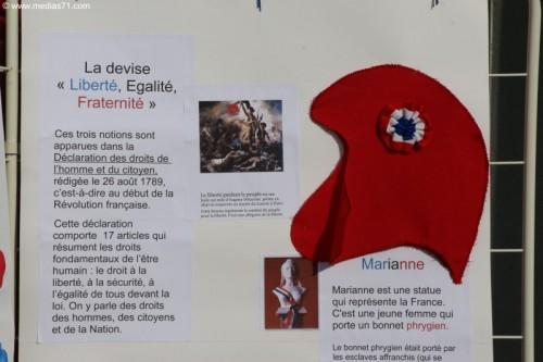 2015-06-17-Vitry-Inauguration-Republicaine-IMG_0794