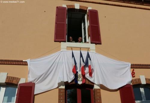 2015-06-17-Vitry-Inauguration-Republicaine-IMG_0802