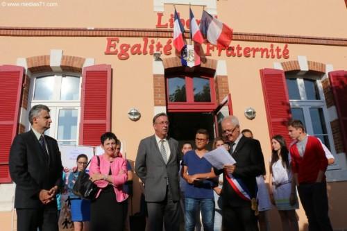 2015-06-17-Vitry-Inauguration-Republicaine-IMG_0814