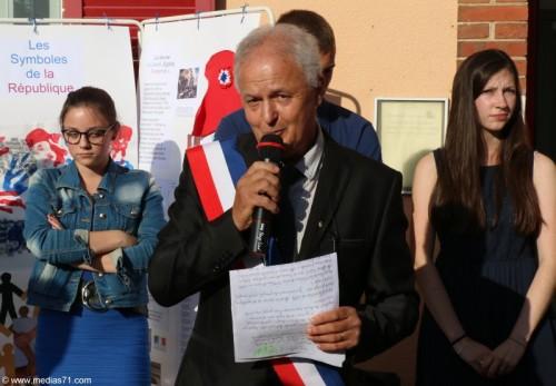 2015-06-17-Vitry-Inauguration-Republicaine-IMG_0825
