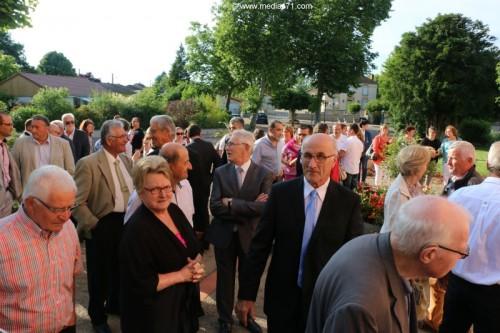 2015-06-17-Vitry-Inauguration-Republicaine-IMG_0830