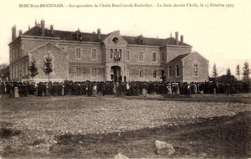 1905-10-15-Asile-Bouthier