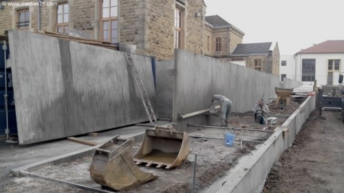 2015-10-19-EHPAD-Bouthier-Travaux-IMG_20141219_104128