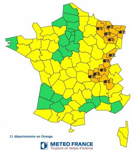 2016-01-15-Meteo-France