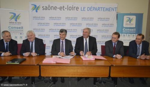 SPL Bourgogne Franche-Comté Numérique