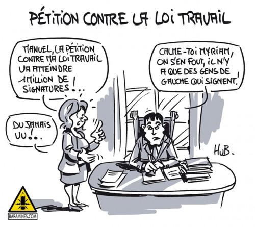 2016-03-05-Loi-Code-du-Travail-02