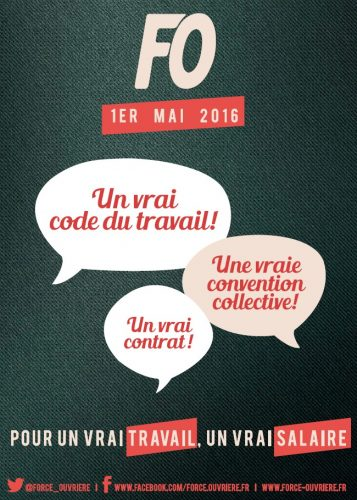 2016-05-01-FO-Affiche-National