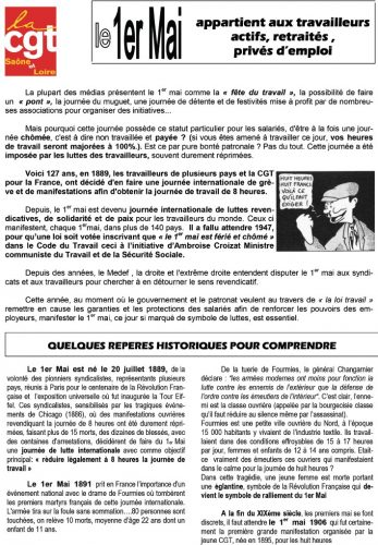 2016-05-01-Tract-UD-CGT