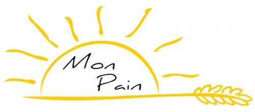 2016-05-24-Mon-Pain-Logo