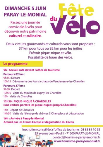 2016-06-05-Fete-du-Velo-Paray-02