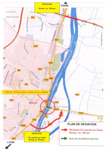 2016-06-03-Macon-Pont-Saint-Laurent-Plan