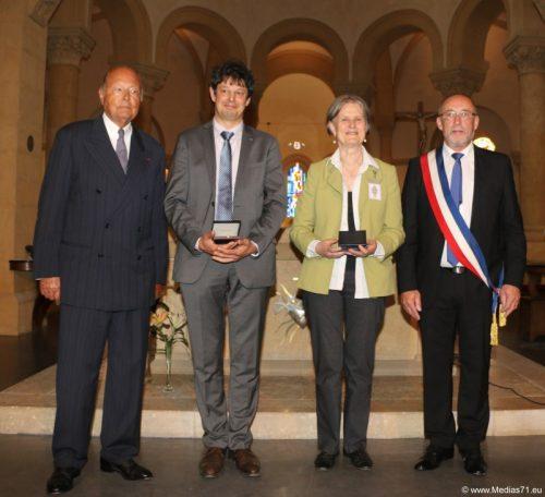 2016-07-02-inauguration-Orgue-Charolles-Img_0220