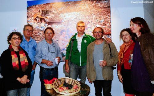 2016-08-13-Expo-Chevagny-02-Expo-Brignais-2013
