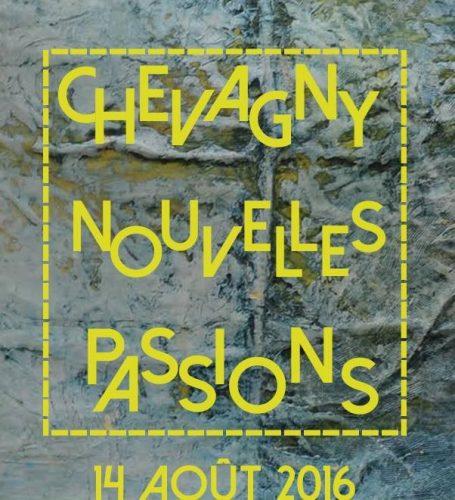 2016-08-14-Chevagny-Logo