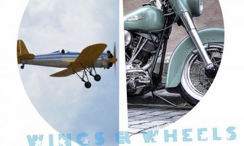 2016-09-23-Avion-Enfant-Reve-Wings-et-Wheels