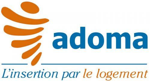 2016-adoma-logo-800