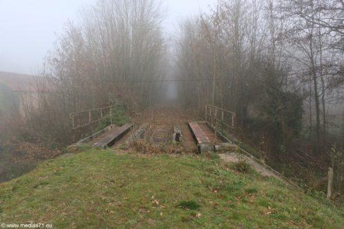 2016-12-07-voie-verte-img_0215