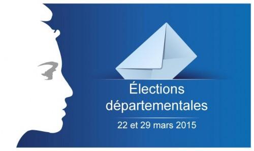 Réunions publiques des Candidats du 71