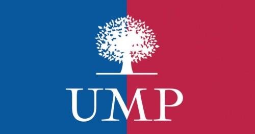 UMP du 71 : Stop aux leçons de la Gauche
