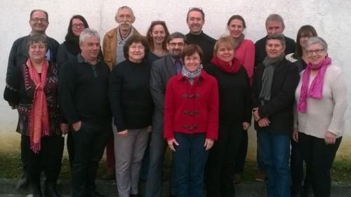 Régionales 2015 : L'Alternative à Gauche