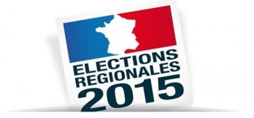 Régionales 2015 : Résultats finaux en BFC